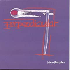 The Purpendicular Waltz