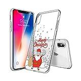 Best Boy Iphone 6 más las cajas - iPhone X iPhone XS Funda TPU Carcasa Silicona Review