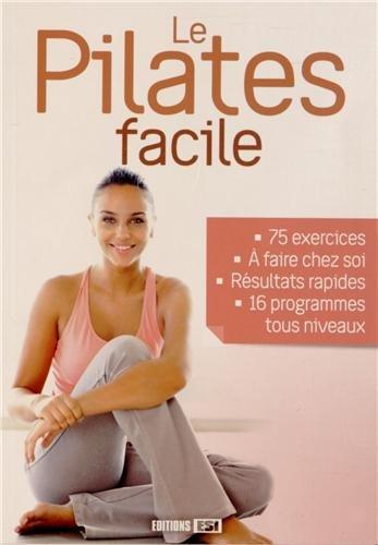 Le Pilates facile