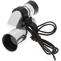 Visionnaire 8x20 TM monoculaire avec le microscope Attachment [ H112071 ]