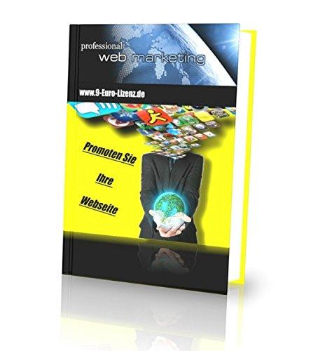 web-marketing-promoten-sie-ihre-webseite-der-erfolgreiche-weg-des-online-marketing-erfolgs