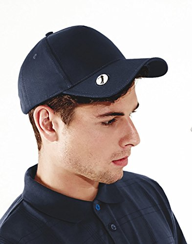good-quality-mens-ladies-one-size-golf-cap-by-zinora-drying-breathable-sunlight-uv-protection-perfec