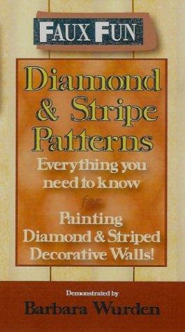 faux-fun-diamond-stripe-patterns-vhs