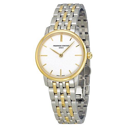 frederique-constant-orologio-da-uomo-cinturino-metallico-fc-200s1s33b