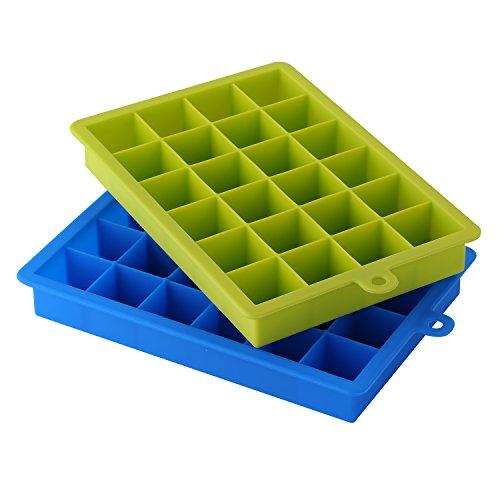 dxg-24-cubo-suave-silicona-cubito-de-hielo-bandeja-de-hielo-moldes-candy-molde-cake-mold-chocolate-m