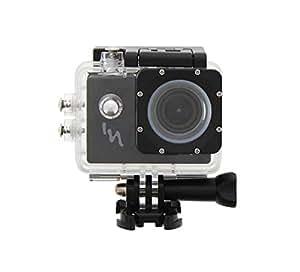 T'NB Spcamwifi Camescopes Caméra de Sport 1080 pixels 5 Mpix