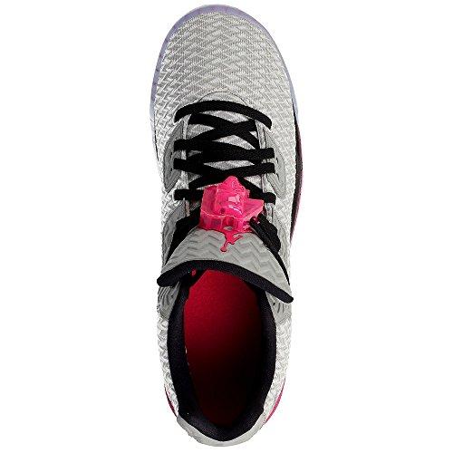 1bb8a3e27f3139 ... Nike Air Jordan Spike Forty Low Gg