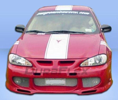 1999-2005-pontiac-grand-am-duraflex-showoff-3-front-bumper-duraflex-body-kits-by-duraflex