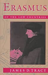Erasmus of the Low Countries
