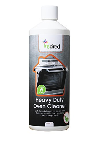 inspired-1-litre-heavy-duty-oven-cleaner
