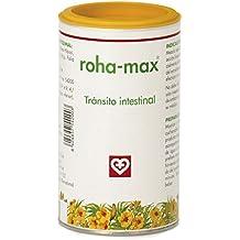 Roha-Max Tránsito Intestinal - Suplemto alimenticio, ...