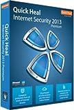 Quickheal Quick Heal Internet Security -...