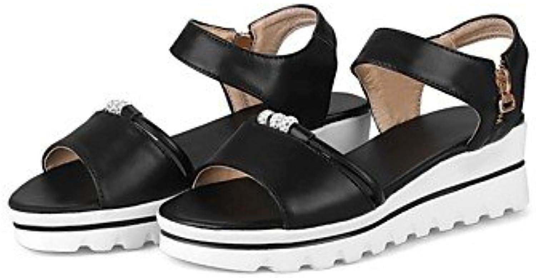 Zormey Unisex Sandalias Primavera Verano Zapatos Slingback Club Mary Jane Gladiator Comfort Novedad Tobillo Par...