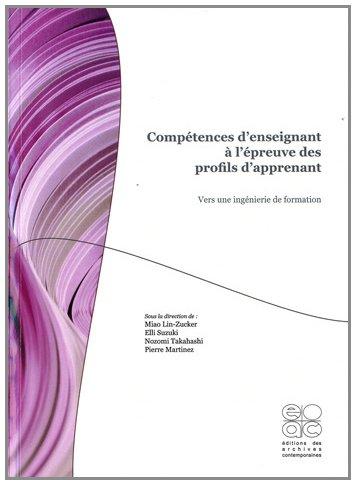 competences-denseignant-a-lepreuve-des-profils-dapprenant