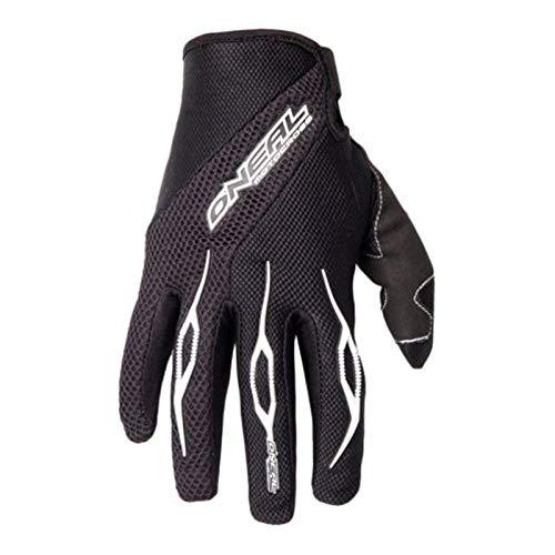 Oneal Element 2013 Racewear Handschuhe, Farbe schwarz, Größe L / 9