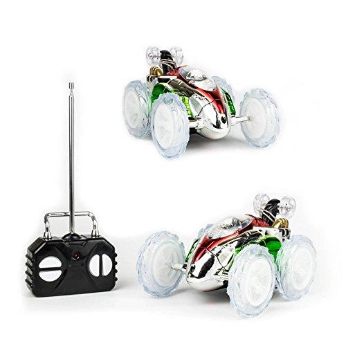 uniloop-turbo-360-twister-dasher-stunt-car-twister-remote-control-kids-flash-light-rolling-toy-batte