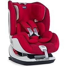Chicco Seat Up 012Seggiolino Auto per Bambini Gruppo 0+/1/2, Peso 0-25 kg, 83 x 46 x 47 cm