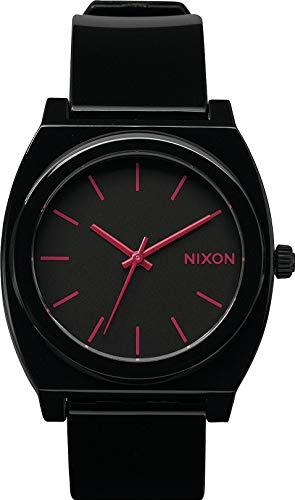 Nixon Maße: Gehäusedurchmesser ca. 42 mm