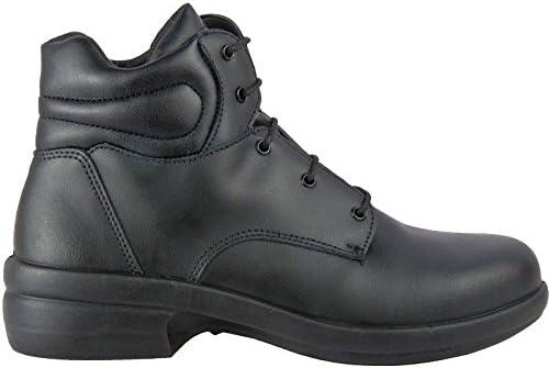 Cofra 84070 – 000.d37 Talla 37 S2 SRC – Zapatillas de Seguridad
