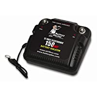 WirthCo 20092 Battery Doctor 125 Amp/150 Amp Battery Isolator