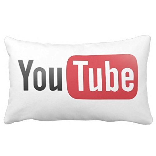 standard-pillowcase-decorative-youtube-pillow-cases-20x36-inches-by-eiuenine
