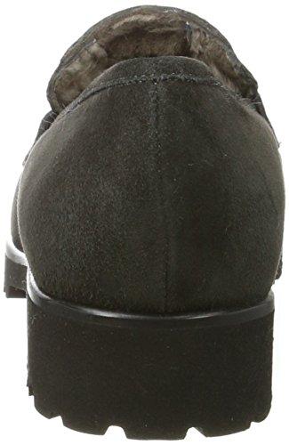 Gabriele Ladies 941622 Stivali Neri (nero)