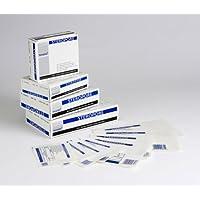 steropore selbstklebend Wundauflagen 6x 7cm (x25) preisvergleich bei billige-tabletten.eu