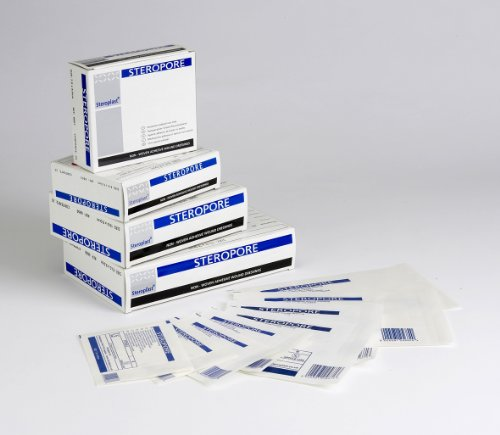 steropore-wound-dressing-70cm-x-60cm-pack-of-25