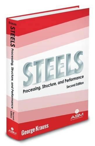 steels-processing-structure-and-performance