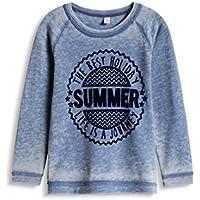 ESPRIT - 026ee8j003 - Sweatshirt, Felpa Bambino
