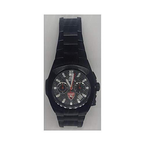 2d7f5969be1 Breil Ducati Master 2519774126 Mens Watch