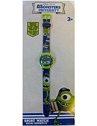 Disney  - Reloj