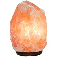 Lamp Himalayan Natural Salt, 5-6 kg