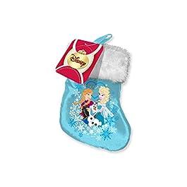 Calza della Befana Frozen Taglia Unica