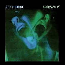 madman vinile  : Madman - Vinile / Rap e Hip-hop: CD e Vinili