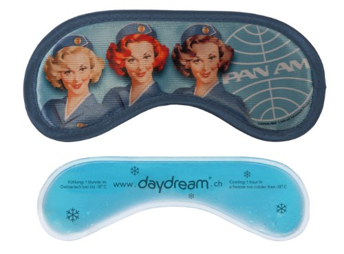 daydream-m-3035-schlafmaske-pan-am-girls