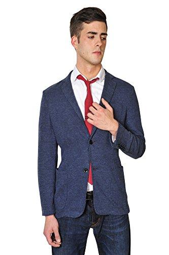 ermenegildo-zegna-chaqueta-hombre-azul-solo-blazer-azul-m-normal