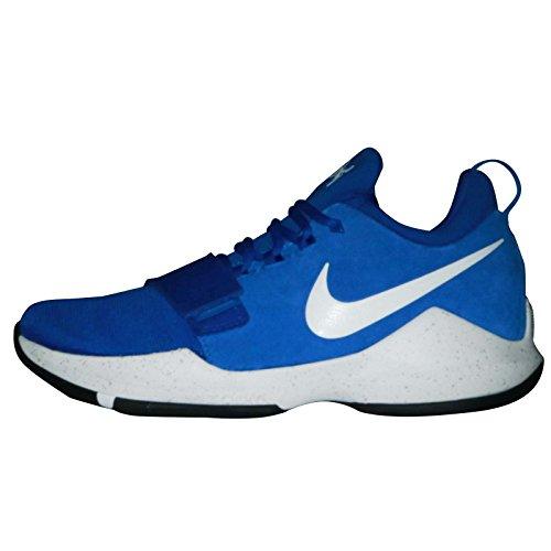 41J7mEu2p0L. SS500  - Nike Women's Air Huarache Run PRM Txt Gymnastics Shoes
