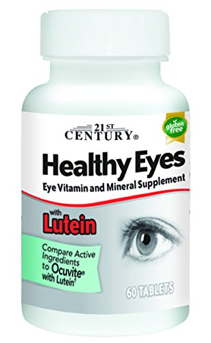 21st-century-healthy-eyes-with-lutein-tablets-60-count