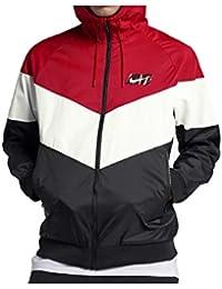 Suchergebnis auf Amazon.de für  Nike windrunner - Rot  Bekleidung 9c86c4d6f0