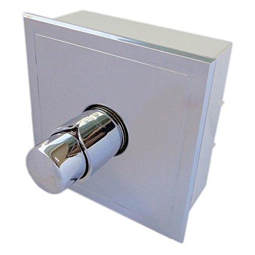 retorno-de-limitador-de-temperatura-de-rtl-con-caja-de-cromo-g3-4