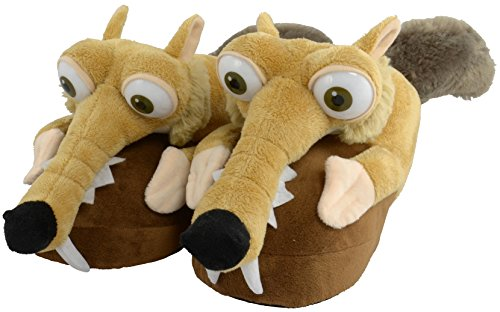 ice-age-collision-course-slippers-scrat-size-38-40-icag-footwear