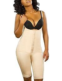 c4898875bcc02 Amazon.co.uk  Vedette - Shapewear   Lingerie   Underwear  Clothing