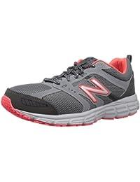 100% authentic 351b0 22c20 New Balance Women s Vazee Prism Running Shoe