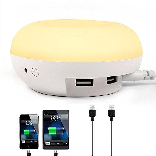 anpress-2-in-1-led-spina-del-sensore-di-luce-di-notte-e-la-stazione-di-wall-charger-dual-usb-con-dus