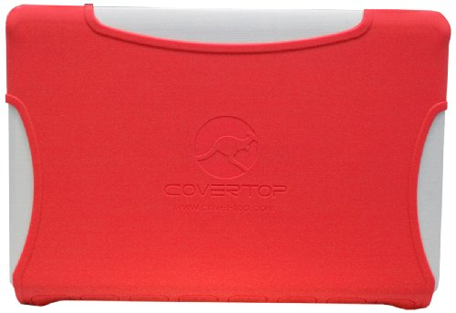covertop-lcr156-universal-shock-protection-pure-silicone-cover-jacket-156-inch-laptop