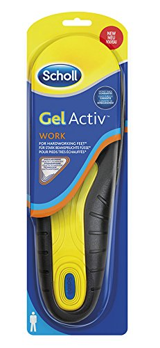 scholl-gel-activ-prof-hombre-14