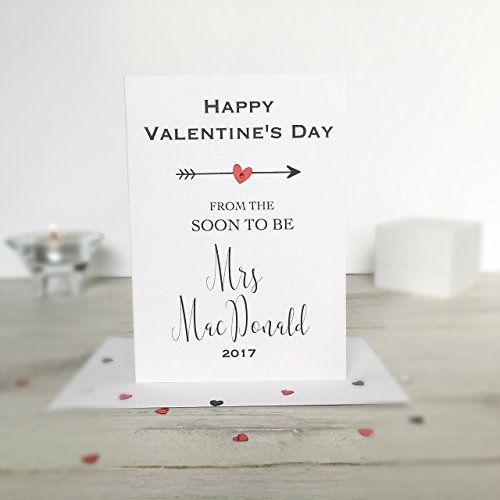 Future-Mrs-Personalised-Valentines-Day-Card-Personalised-Valentines-Day-Card-to-your-Fianc-Husband-to-Be-from-the-Soon-to-Be-Mrs