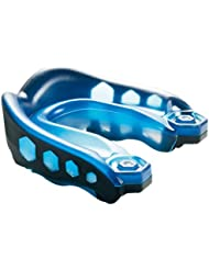 Shock Doctor Gel Max Mouth Guard
