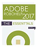 Adobe RoboHelp 2017: The Essentials